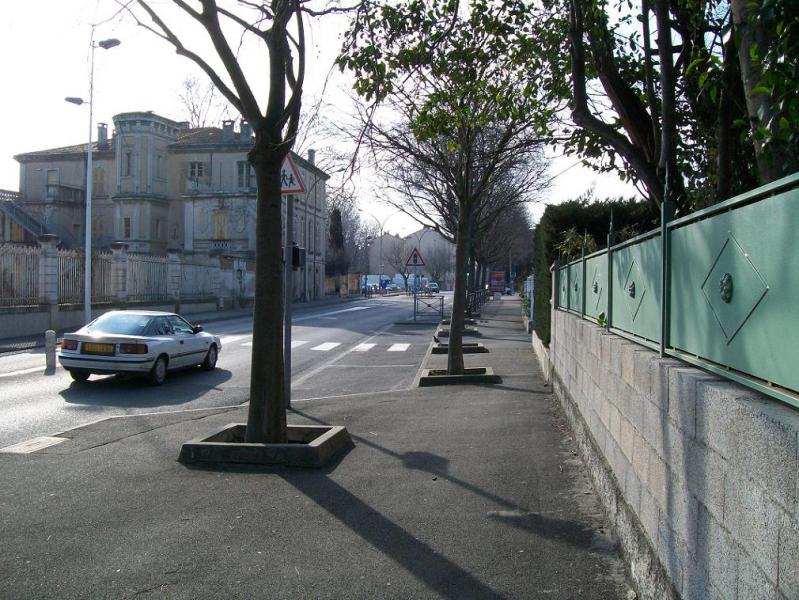 1-avenue-pablo-picasso.jpg