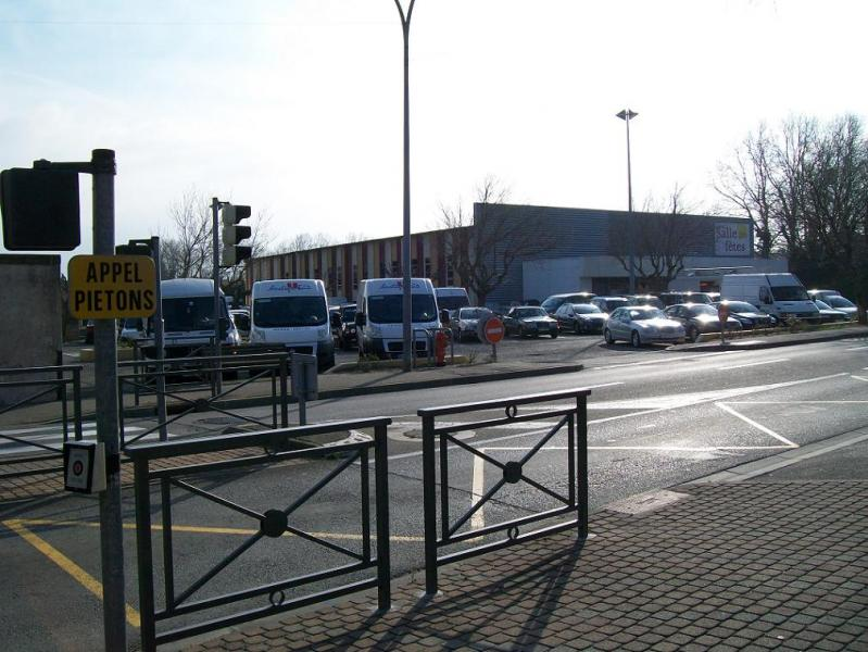 2-vue-du-parking.jpg