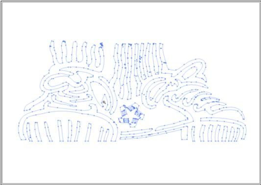 image-16-1.jpg
